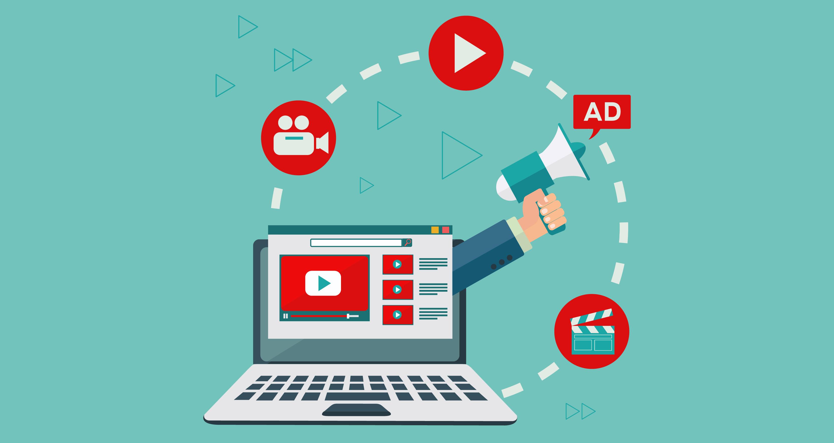 digital-marketing-animation-tips