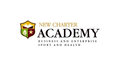 New Charter Academy