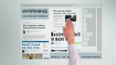 Altodigital Print Security