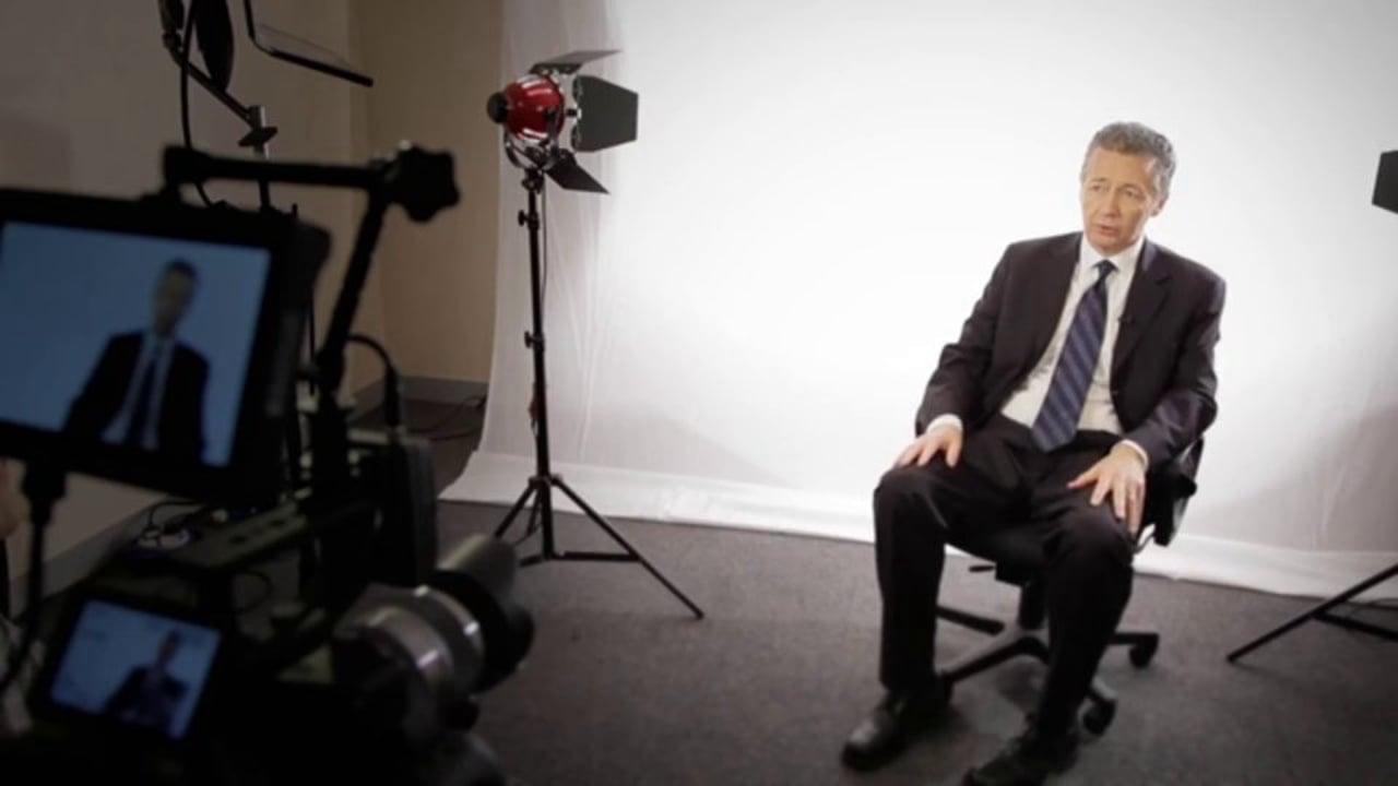 James Abrahart CEO Altodigital