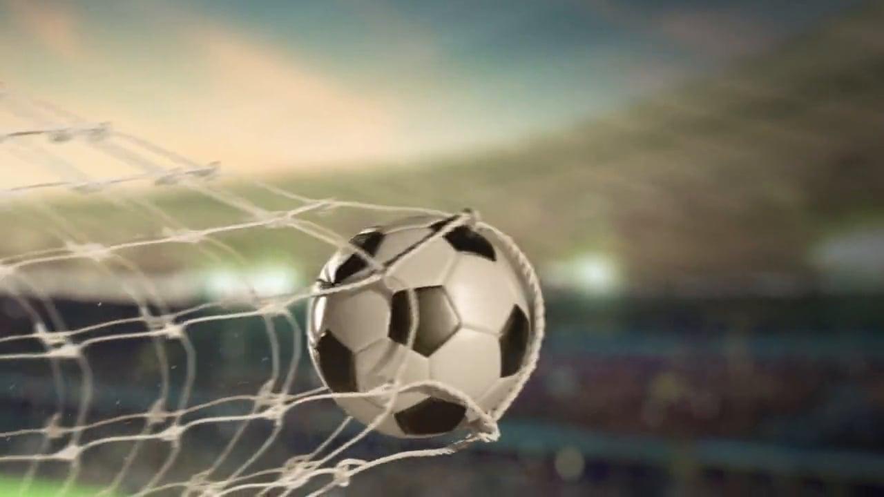 Soccerworks