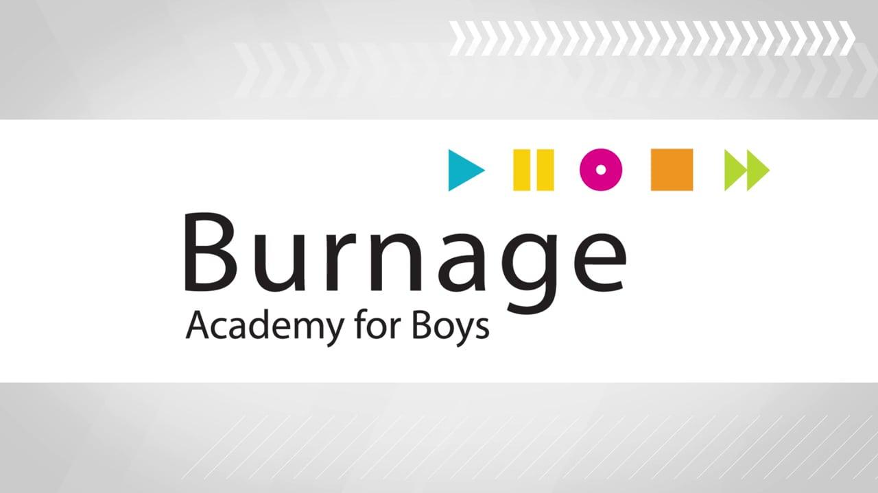 Burnage Academy